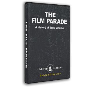 FilmParade